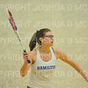 1/11/19 7:19:36 PM Squash:  Franklin and Marshall College v Hamilton College at Little Squash Center, Hamilton College, Clinton, NY<br /> <br /> Photo by Josh McKee