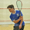 1/11/19 6:16:18 PM Squash:  Franklin and Marshall College v Hamilton College at Little Squash Center, Hamilton College, Clinton, NY<br /> <br /> Photo by Josh McKee