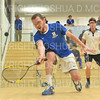 1/11/19 6:20:47 PM Squash:  Franklin and Marshall College v Hamilton College at Little Squash Center, Hamilton College, Clinton, NY<br /> <br /> Photo by Josh McKee
