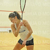 1/11/19 7:08:04 PM Squash:  Franklin and Marshall College v Hamilton College at Little Squash Center, Hamilton College, Clinton, NY<br /> <br /> Photo by Josh McKee