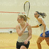 1/11/19 7:44:34 PM Squash:  Franklin and Marshall College v Hamilton College at Little Squash Center, Hamilton College, Clinton, NY<br /> <br /> Photo by Josh McKee
