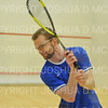 1/11/19 6:13:17 PM Squash:  Franklin and Marshall College v Hamilton College at Little Squash Center, Hamilton College, Clinton, NY<br /> <br /> Photo by Josh McKee