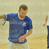 1/11/19 6:15:09 PM Squash:  Franklin and Marshall College v Hamilton College at Little Squash Center, Hamilton College, Clinton, NY<br /> <br /> Photo by Josh McKee