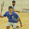 1/11/19 7:37:33 PM Squash:  Franklin and Marshall College v Hamilton College at Little Squash Center, Hamilton College, Clinton, NY<br /> <br /> Photo by Josh McKee