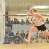 1/11/19 8:06:06 PM Squash:  Franklin and Marshall College v Hamilton College at Little Squash Center, Hamilton College, Clinton, NY<br /> <br /> Photo by Josh McKee