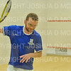 1/11/19 6:15:29 PM Squash:  Franklin and Marshall College v Hamilton College at Little Squash Center, Hamilton College, Clinton, NY<br /> <br /> Photo by Josh McKee