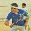 1/11/19 6:56:57 PM Squash:  Franklin and Marshall College v Hamilton College at Little Squash Center, Hamilton College, Clinton, NY<br /> <br /> Photo by Josh McKee