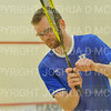 1/11/19 6:13:57 PM Squash:  Franklin and Marshall College v Hamilton College at Little Squash Center, Hamilton College, Clinton, NY<br /> <br /> Photo by Josh McKee