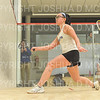 1/11/19 6:52:40 PM Squash:  Franklin and Marshall College v Hamilton College at Little Squash Center, Hamilton College, Clinton, NY<br /> <br /> Photo by Josh McKee