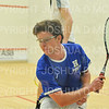 1/11/19 6:28:53 PM Squash:  Franklin and Marshall College v Hamilton College at Little Squash Center, Hamilton College, Clinton, NY<br /> <br /> Photo by Josh McKee