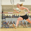 1/11/19 7:58:18 PM Squash:  Franklin and Marshall College v Hamilton College at Little Squash Center, Hamilton College, Clinton, NY<br /> <br /> Photo by Josh McKee
