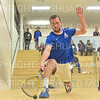 1/11/19 6:24:19 PM Squash:  Franklin and Marshall College v Hamilton College at Little Squash Center, Hamilton College, Clinton, NY<br /> <br /> Photo by Josh McKee