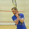 1/11/19 6:13:55 PM Squash:  Franklin and Marshall College v Hamilton College at Little Squash Center, Hamilton College, Clinton, NY<br /> <br /> Photo by Josh McKee