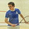 1/11/19 6:31:44 PM Squash:  Franklin and Marshall College v Hamilton College at Little Squash Center, Hamilton College, Clinton, NY<br /> <br /> Photo by Josh McKee