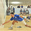 1/11/19 7:24:05 PM Squash:  Franklin and Marshall College v Hamilton College at Little Squash Center, Hamilton College, Clinton, NY<br /> <br /> Photo by Josh McKee