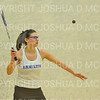 1/11/19 7:18:28 PM Squash:  Franklin and Marshall College v Hamilton College at Little Squash Center, Hamilton College, Clinton, NY<br /> <br /> Photo by Josh McKee