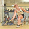 1/11/19 8:00:28 PM Squash:  Franklin and Marshall College v Hamilton College at Little Squash Center, Hamilton College, Clinton, NY<br /> <br /> Photo by Josh McKee