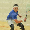 1/11/19 6:57:14 PM Squash:  Franklin and Marshall College v Hamilton College at Little Squash Center, Hamilton College, Clinton, NY<br /> <br /> Photo by Josh McKee