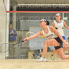 1/11/19 6:53:07 PM Squash:  Franklin and Marshall College v Hamilton College at Little Squash Center, Hamilton College, Clinton, NY<br /> <br /> Photo by Josh McKee