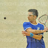 1/11/19 7:22:35 PM Squash:  Franklin and Marshall College v Hamilton College at Little Squash Center, Hamilton College, Clinton, NY<br /> <br /> Photo by Josh McKee