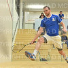 1/11/19 6:19:59 PM Squash:  Franklin and Marshall College v Hamilton College at Little Squash Center, Hamilton College, Clinton, NY<br /> <br /> Photo by Josh McKee