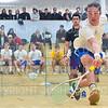 11/18/18 2:37:55 PM Squash:  Williams College v Hamilton College at Little Squash Center, Hamilton College, Clinton, NY<br /> <br /> Photo by Josh McKee