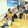 11/18/18 2:49:27 PM Squash:  Williams College v Hamilton College at Little Squash Center, Hamilton College, Clinton, NY<br /> <br /> Photo by Josh McKee