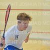 11/18/18 1:11:47 PM Squash:  Williams College v Hamilton College at Little Squash Center, Hamilton College, Clinton, NY<br /> <br /> Photo by Josh McKee