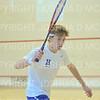 11/18/18 1:11:10 PM Squash:  Williams College v Hamilton College at Little Squash Center, Hamilton College, Clinton, NY<br /> <br /> Photo by Josh McKee