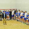 11/18/18 12:59:11 PM Squash:  Williams College v Hamilton College at Little Squash Center, Hamilton College, Clinton, NY<br /> <br /> Photo by Josh McKee