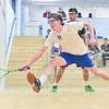 11/18/18 1:21:19 PM Squash:  Williams College v Hamilton College at Little Squash Center, Hamilton College, Clinton, NY<br /> <br /> Photo by Josh McKee