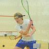 11/18/18 1:22:48 PM Squash:  Williams College v Hamilton College at Little Squash Center, Hamilton College, Clinton, NY<br /> <br /> Photo by Josh McKee
