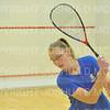 11/18/18 1:17:21 PM Squash:  Williams College v Hamilton College at Little Squash Center, Hamilton College, Clinton, NY<br /> <br /> Photo by Josh McKee