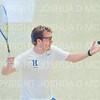 11/18/18 1:42:24 PM Squash:  Williams College v Hamilton College at Little Squash Center, Hamilton College, Clinton, NY<br /> <br /> Photo by Josh McKee