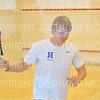 11/18/18 1:12:43 PM Squash:  Williams College v Hamilton College at Little Squash Center, Hamilton College, Clinton, NY<br /> <br /> Photo by Josh McKee