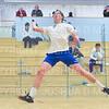 11/18/18 1:21:03 PM Squash:  Williams College v Hamilton College at Little Squash Center, Hamilton College, Clinton, NY<br /> <br /> Photo by Josh McKee