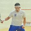 11/18/18 1:13:56 PM Squash:  Williams College v Hamilton College at Little Squash Center, Hamilton College, Clinton, NY<br /> <br /> Photo by Josh McKee
