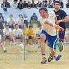 11/18/18 2:46:38 PM Squash:  Williams College v Hamilton College at Little Squash Center, Hamilton College, Clinton, NY<br /> <br /> Photo by Josh McKee