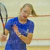 11/18/18 1:10:14 PM Squash:  Williams College v Hamilton College at Little Squash Center, Hamilton College, Clinton, NY<br /> <br /> Photo by Josh McKee