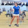 11/18/18 1:48:21 PM Squash:  Williams College v Hamilton College at Little Squash Center, Hamilton College, Clinton, NY<br /> <br /> Photo by Josh McKee