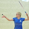 11/18/18 1:18:44 PM Squash:  Williams College v Hamilton College at Little Squash Center, Hamilton College, Clinton, NY<br /> <br /> Photo by Josh McKee