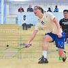 11/18/18 1:20:58 PM Squash:  Williams College v Hamilton College at Little Squash Center, Hamilton College, Clinton, NY<br /> <br /> Photo by Josh McKee