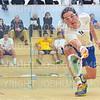 11/18/18 2:14:30 PM Squash:  Williams College v Hamilton College at Little Squash Center, Hamilton College, Clinton, NY<br /> <br /> Photo by Josh McKee