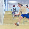 11/18/18 1:22:43 PM Squash:  Williams College v Hamilton College at Little Squash Center, Hamilton College, Clinton, NY<br /> <br /> Photo by Josh McKee