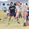 11/18/18 1:28:12 PM Squash:  Williams College v Hamilton College at Little Squash Center, Hamilton College, Clinton, NY<br /> <br /> Photo by Josh McKee