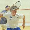 11/18/18 2:09:08 PM Squash:  Williams College v Hamilton College at Little Squash Center, Hamilton College, Clinton, NY<br /> <br /> Photo by Josh McKee