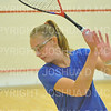 11/18/18 1:17:23 PM Squash:  Williams College v Hamilton College at Little Squash Center, Hamilton College, Clinton, NY<br /> <br /> Photo by Josh McKee