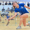 11/18/18 2:25:18 PM Squash:  Williams College v Hamilton College at Little Squash Center, Hamilton College, Clinton, NY<br /> <br /> Photo by Josh McKee