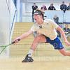 11/18/18 1:26:02 PM Squash:  Williams College v Hamilton College at Little Squash Center, Hamilton College, Clinton, NY<br /> <br /> Photo by Josh McKee