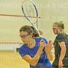 11/18/18 1:47:08 PM Squash:  Williams College v Hamilton College at Little Squash Center, Hamilton College, Clinton, NY<br /> <br /> Photo by Josh McKee